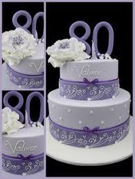 grandfather u0027s 80th birthday cake my cakes pinterest 80th