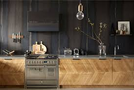 Kitchen Design Pic Kitchen Design Trends 2018 2019 Colors Materials Ideas