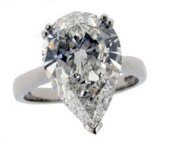 fancy shape diamond rings hatton garden