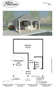 best 20 pool house plans ideas on pinterest small guest houses for