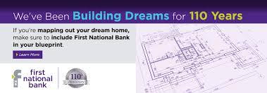 First National Bank Of Hartford