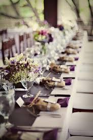 A Wedding Planner Why Hire A Wedding Planner Events U0026 Weddings Costa Rica
