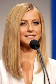 blunt cuts for fine hair long hairstyles and haircuts for fine hair