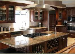 cheapest kitchen cabinets online cabinet beautiful kitchen cabinets wholesale w92c amazing