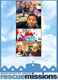 pure flix watch family friendly and christian movies u0026 tv shows