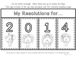 new year s resolutions books new years resolution book the top 10 books for the top 10 new years
