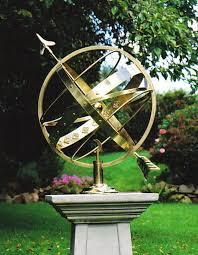 sundials simonstown architectural