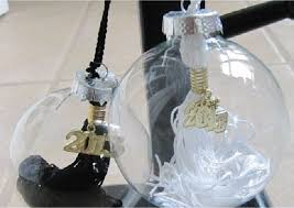 7 personalized ornament ideas tree classics