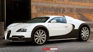 galaxy bugatti chiron x tomi design bugatti veyron country