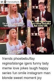Blonde Moment Meme - 25 best memes about lady meme lady memes