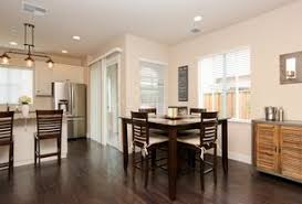 dining room ideas design accessories u0026 pictures zillow digs