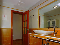 pool house with bathroom fuerteventura house with pool for sale in triquivijate antigua