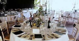 wedding hire wedding venue willingham catering hire