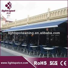 2nd Hand Awnings Lightspot Awning Lightspot Awning Suppliers And Manufacturers At