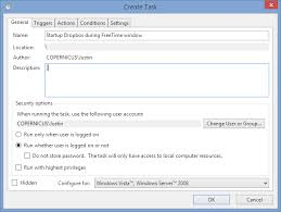 dropbox windows setup dropbox to sync on a schedule jsquaredz com
