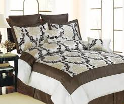 California King Bed Sets Sale Hotel Bedding Sets Ding Bed Linen Sale California King Comforter