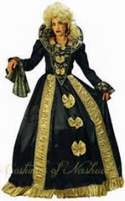 Colonial Halloween Costume Colonial Costumes Marie Antoinette Costume Colonial Clothing
