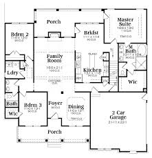 100 open ranch style floor plans remodeling the house concept home