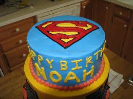 superhero birthday cake 3 best birthday resource gallery