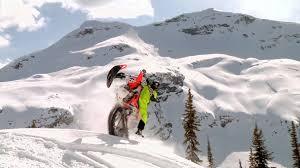 ebay motocross bikes for sale bikes snow bike kit for sale mototrax snow bike snow bikes