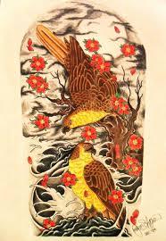 twin hawks by ryanschipper89 on deviantart