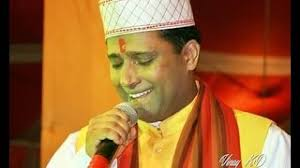 gadwali song download gadwali song videos dcyoutube
