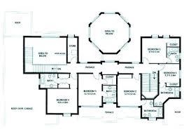 sle house plans collection of sle floor plans sle floor plan 28 images sle house