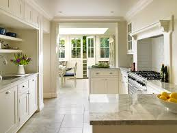 Marble Floors Kitchen Design Ideas Entranching Kitchen Marble Flooring Houzz Callumskitchen