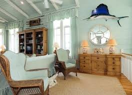 Florida Interior Decorating The 25 Best Seaside Cottages Ideas On Pinterest Seaside Cottage