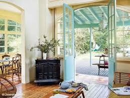 Cottage Decorating Ideas Pinterest by Cottage Style Interior Design Ideas Aloin Info Aloin Info