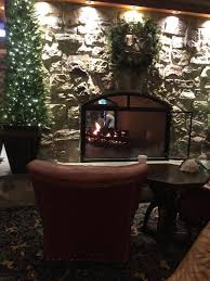 places to stay in hershey pennsylvania