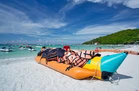 pattaya beach activities what to do in pattaya beach