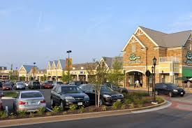 olney md fair hill shopping center retail space for lease