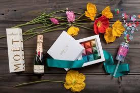 Best Friend Gift Basket Gift Hampers Sydney Hatbox Gift Baskets Gifts Delivered Aust