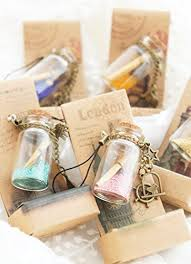 jewelry party favors 2082 best bottle jewelry images on bottle charms