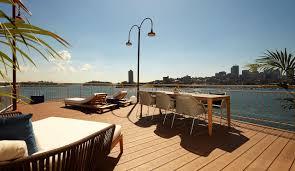 bridal suites sydney pier one sydney harbour autograph collection