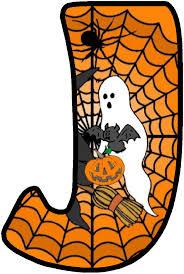 443 best halloween art images on pinterest happy halloween