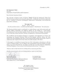 ideas of sample cover letter for job application in the