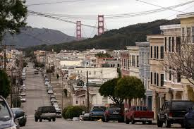 best airbnb in san francisco airbnb is now offering 500 tours guided by san francisco locals