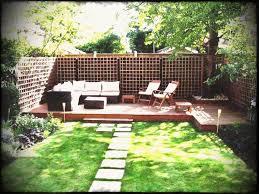 small garden landscape ideas uk home design ideas