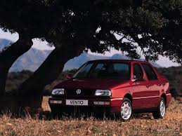 volkswagen vento 1994 фото volkswagen vento подборка фотографий фольксваген венто