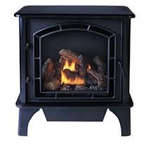 fireplaces extraordinary propane gas heating stoves napoleon gas