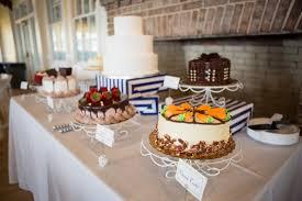 alhambra hall wedding jamie lee tommy u2014 a lowcountry wedding