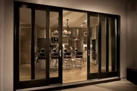 Secure French Doors - how to make sliding glass doors more secure interior designing