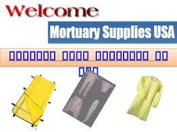 funeral home supplies funeral home supplies in us at reasonable prices authorstream