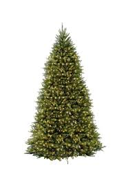 colorful decorated artificial christmas tree royalty free stock