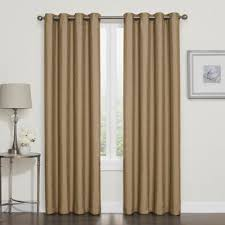 95 Inch Curtain Panels Buy 95 Inch Curtain Panel From Bed Bath Beyond