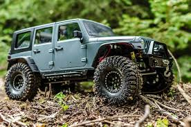 rc jeep for sale which is the top best rc rock crawler for your carworking