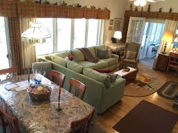 waterfront cape cod home on wooded acre in vrbo