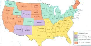 Georgia Map Usa by Filemap Of Usa Deep Southsvg Wikimedia Commons Filemap Of Usa